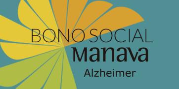 Cheque Servicio Rehabilitación Neurológica