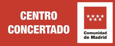 Centro Concertado Com. Madrid