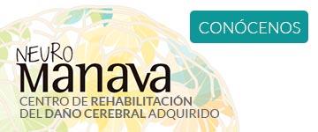 Neuro Manava - Centro de Rehabilitación del Daño Cerebral Adquirido.